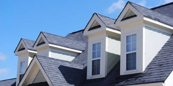 roofing-greenville-sc