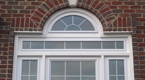 replacement windows greenville sc replacement vinyl windows greenville sc window combo close up greenville sc vinyl replacement windows doors sunrooms