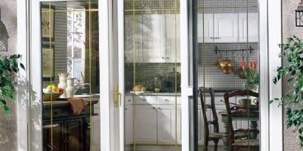 Doors Vinyl Replacement Windows Amp Doors Greenville Sc
