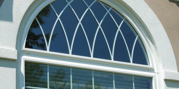 Windows Vinyl Replacement Windows Amp Doors Greenville